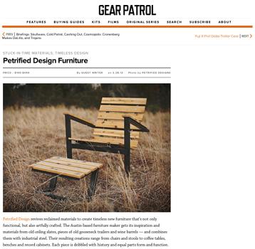Gearpatrol March 2012.jpg
