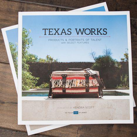 texas makes cover.jpg