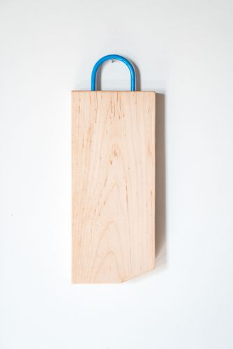 Cuttingboards_BikeRack_PD-11.jpg