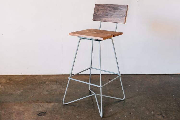Stools Chairs Table-4.jpg