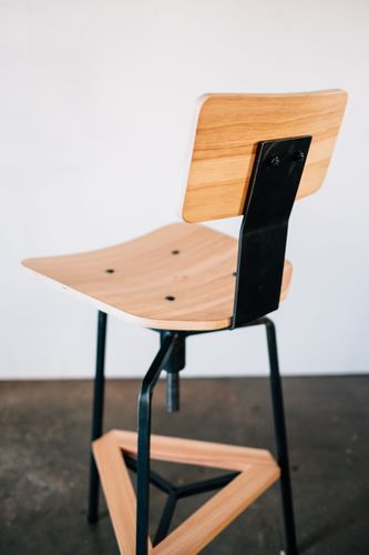 Stools Chairs Table-50.jpg