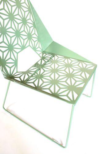 Green Nodo 3.jpg