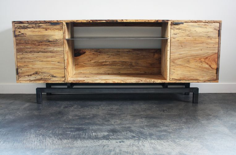 Spalted front 1.jpg