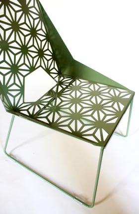 Green Nodo 4.jpg