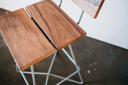 Stools Chairs Table-34.jpg