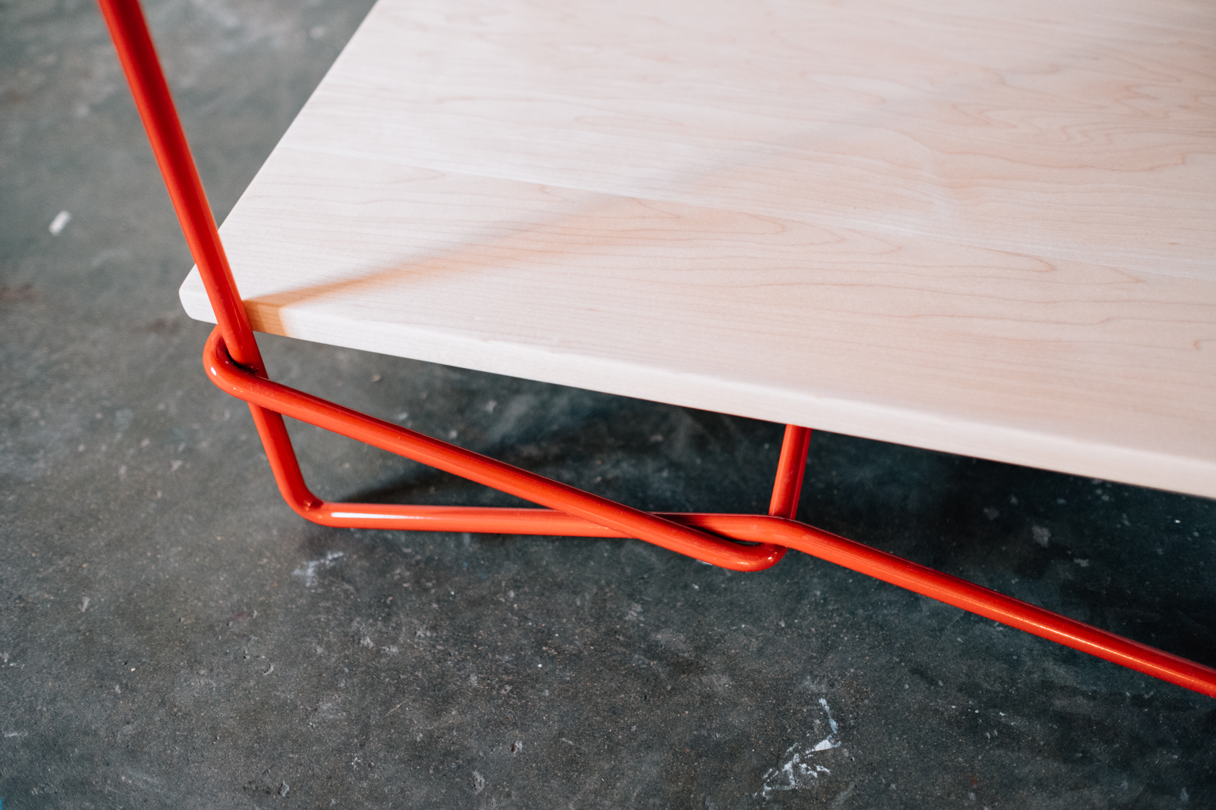 Stools Chairs Table-38.jpg