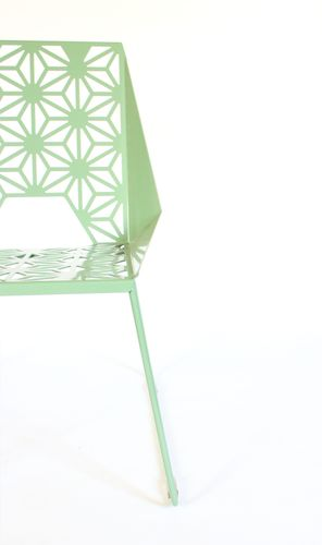 Green Nodo 5.jpg