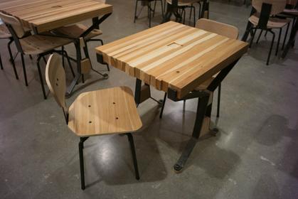 Tre chair - 1 .jpg