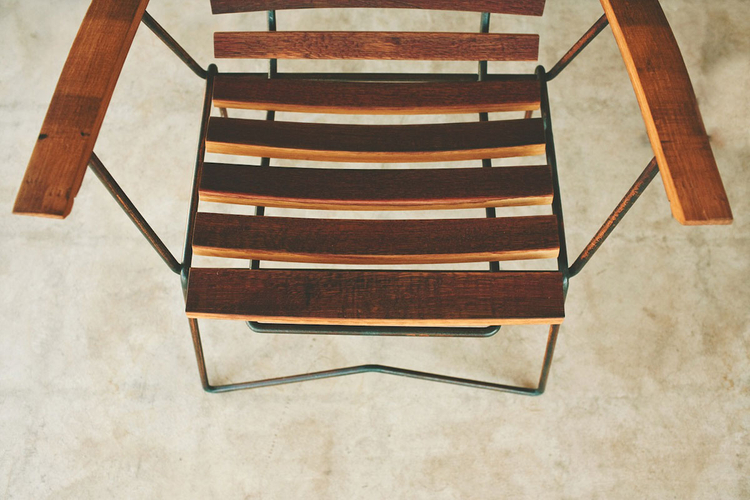 4-rocking-chair-with-stained-slates.jpg