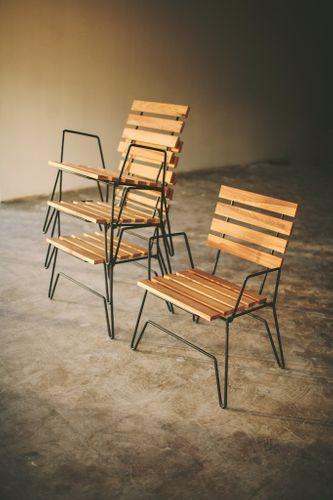 701 cafe chairs 2.jpeg
