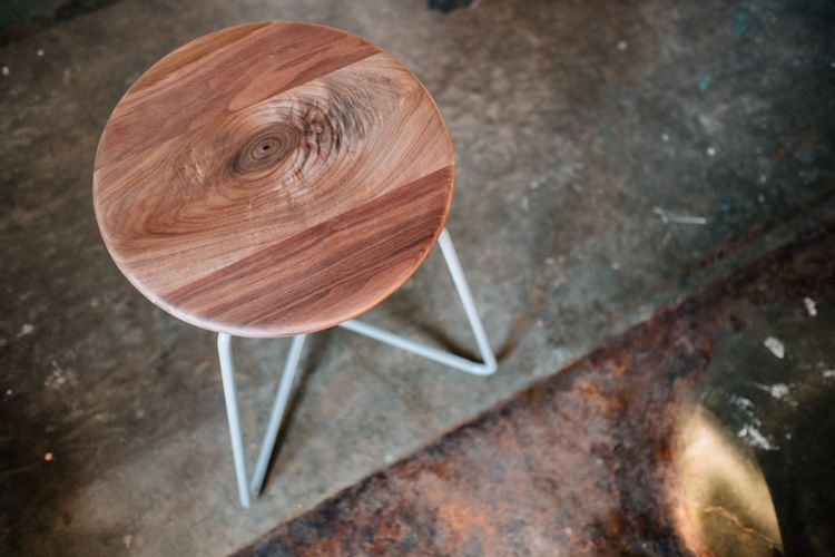 Stools Chairs Table-37.jpg