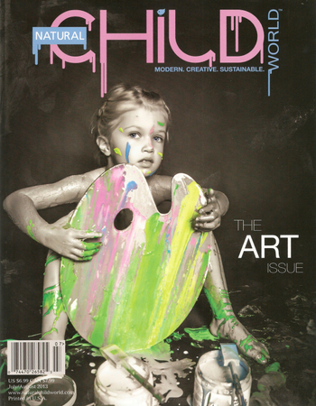 Natural Child Crosspatch cover.jpg