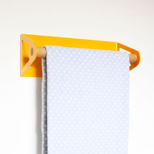 Towel PT 3.jpg
