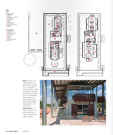 Texas Architecture 3.jpg