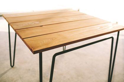 701 cafe table 2.jpeg