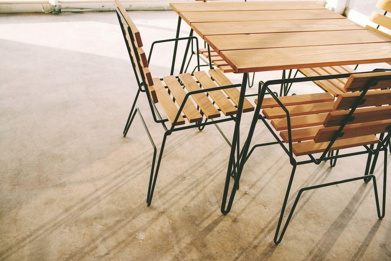701 cafe set 1.jpeg