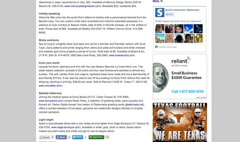 screen shot 2013-06-19 at 10.50.17 am.png