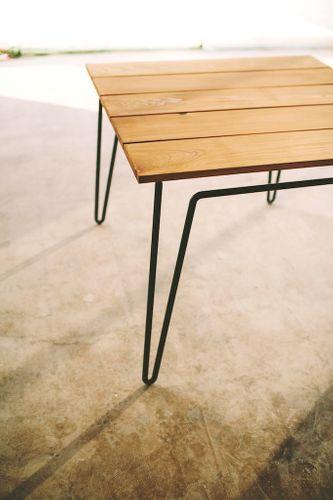 701 cafe table 1.jpeg