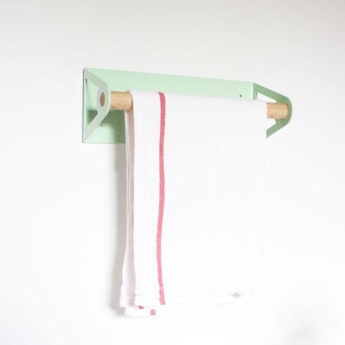 Towel PT 6.jpg