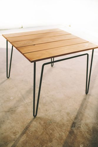 701 cafe table 3.jpeg