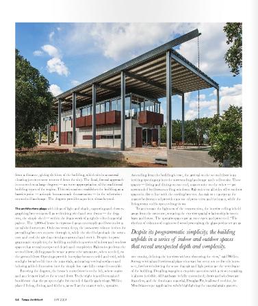 Texas Architecture 2.jpg