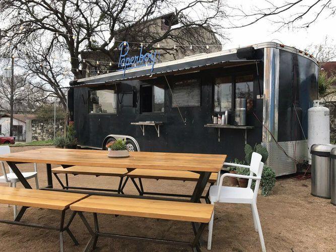 paperboy-austin-food-truck.jpg