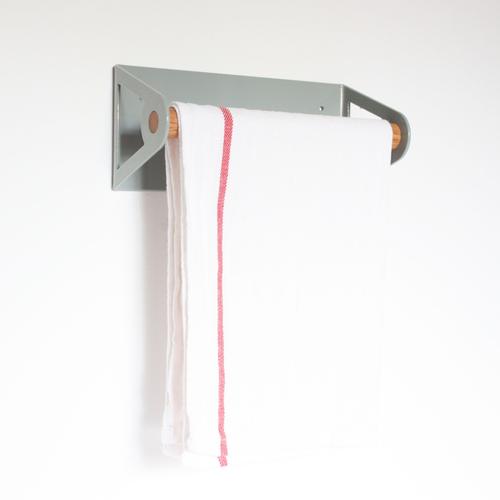Towel PT 1.jpg