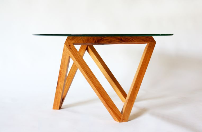 tre table front 3.jpg