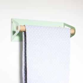 Towel PT 4.jpg
