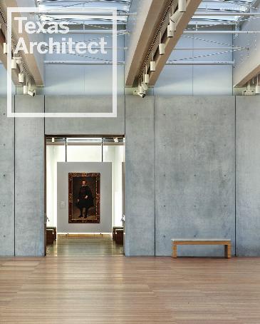 Texas Architecture 1.jpg