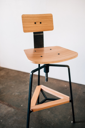 Stools Chairs Table-46.jpg