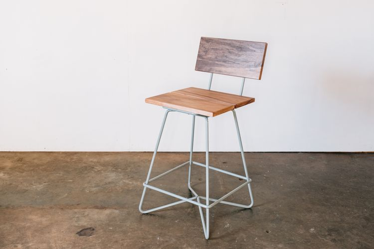 Stools Chairs Table-5.jpg