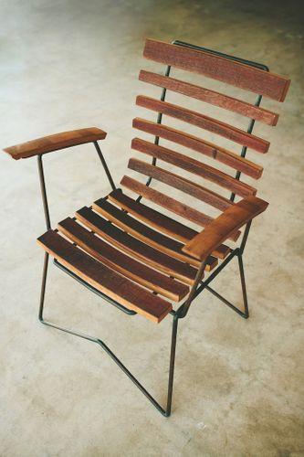cask arm chair 3.jpeg