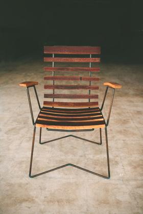 cask arm chair 4.jpeg