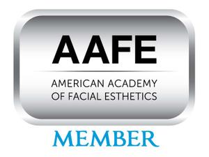 AAFE2.jpg
