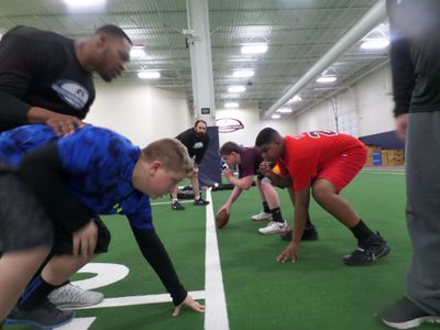 Middle School Football Training.jpg