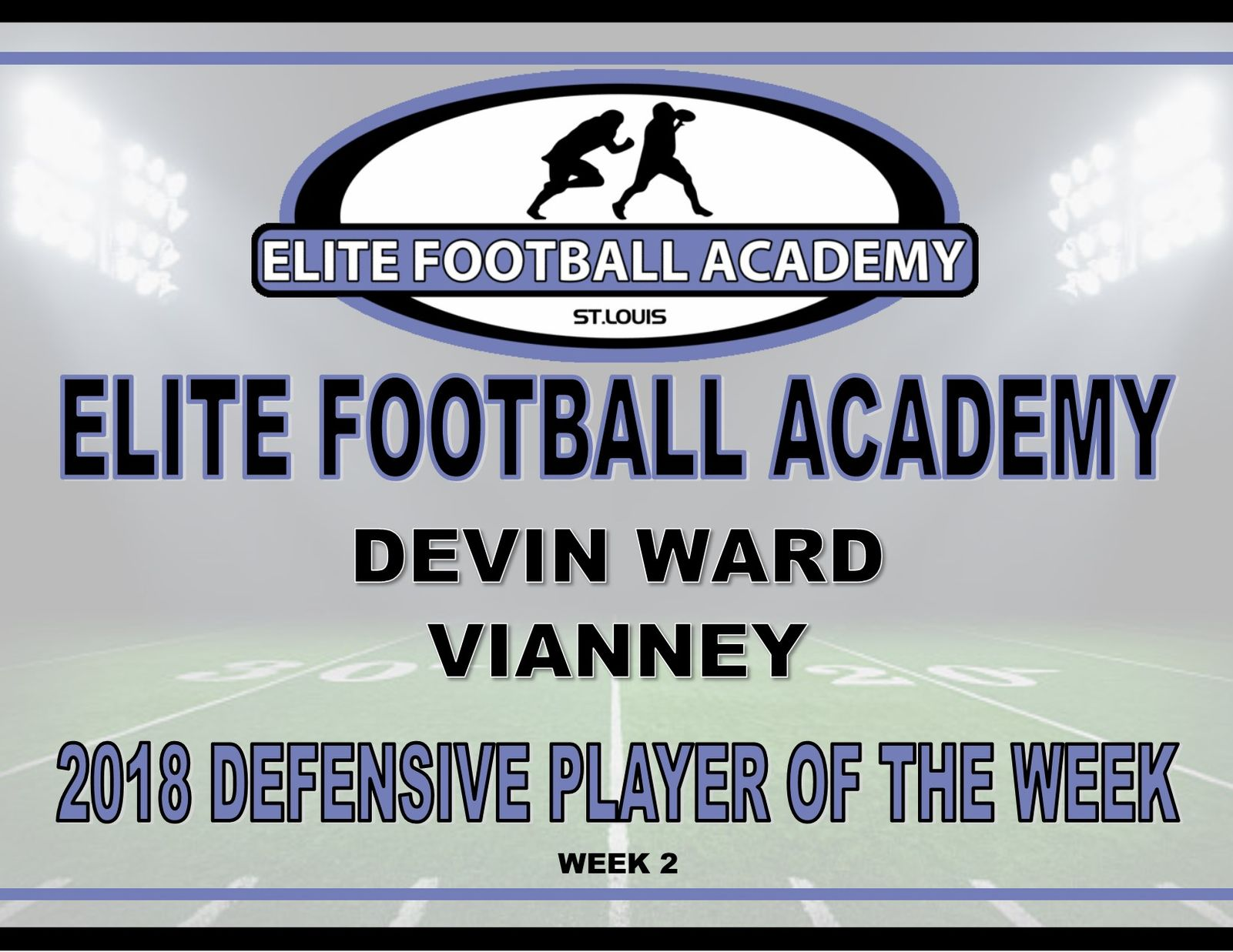 2018  Defensive Player of the Devin Ward Week 2.jpg
