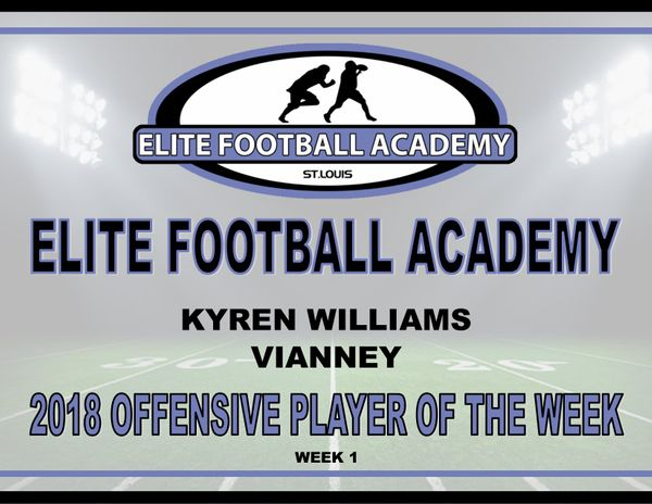 2018  Offensive Player of the Week 1 Kyren Williams.jpg