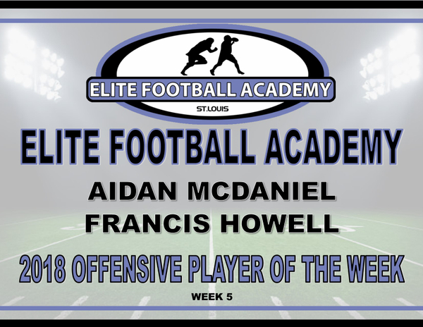 2018  Offensive Player of the Aidan McDaniel Week 5.jpg