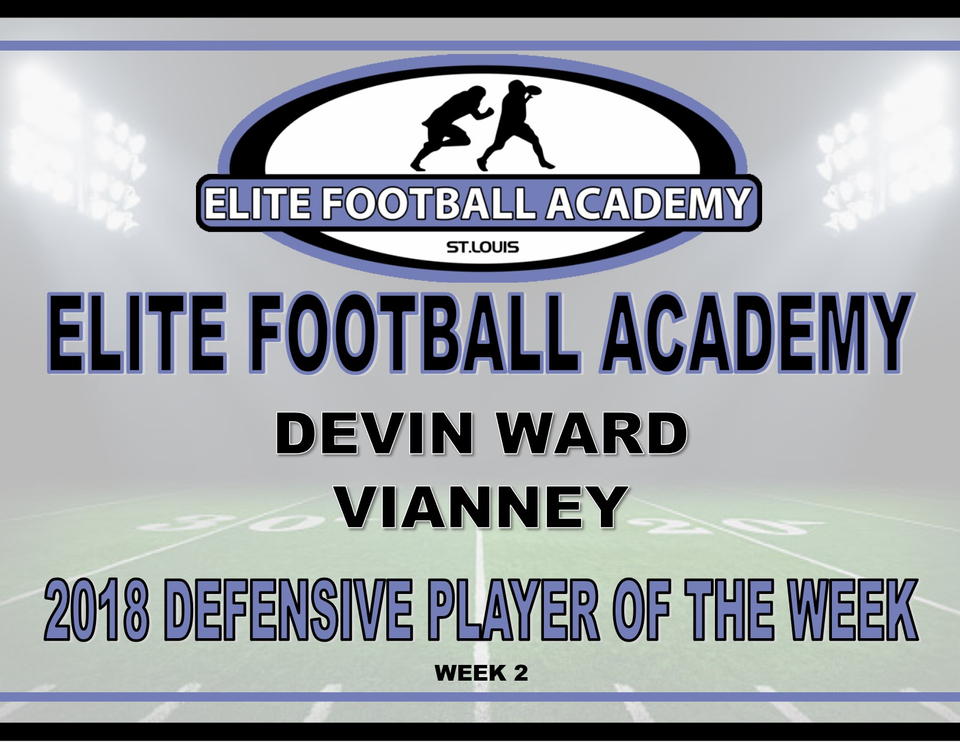 2018  Defensive Player of the Devin Ward Week 2.jpg