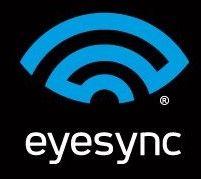 eyesync1 (2).jpg