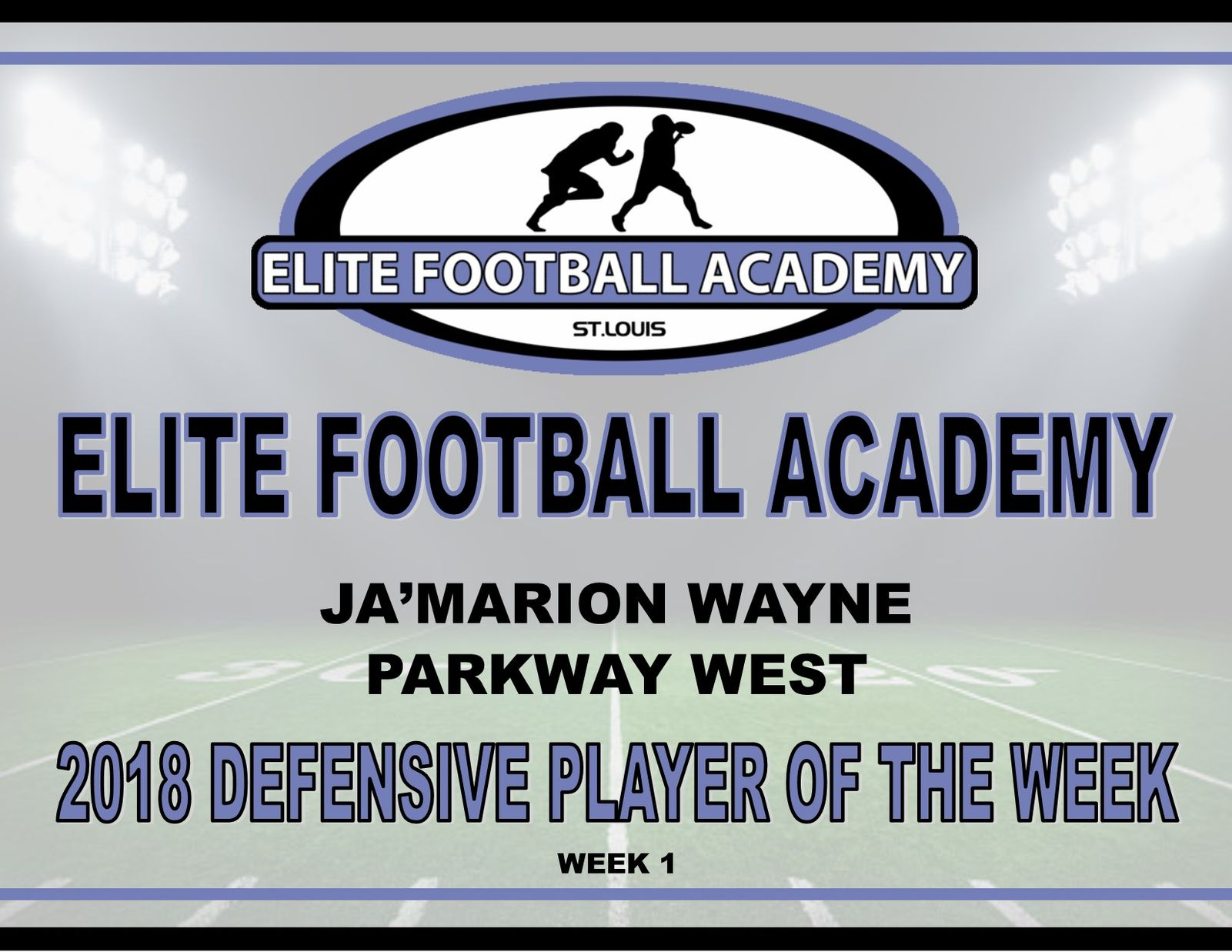 2018  Defensive Player of the Week 1 JaMarion Wayne.jpg