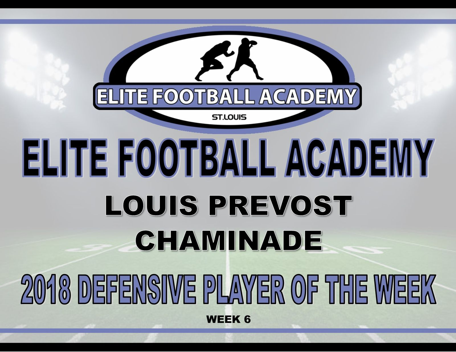 2018  Defensive Player of the Louis Prevost Week 6.jpg