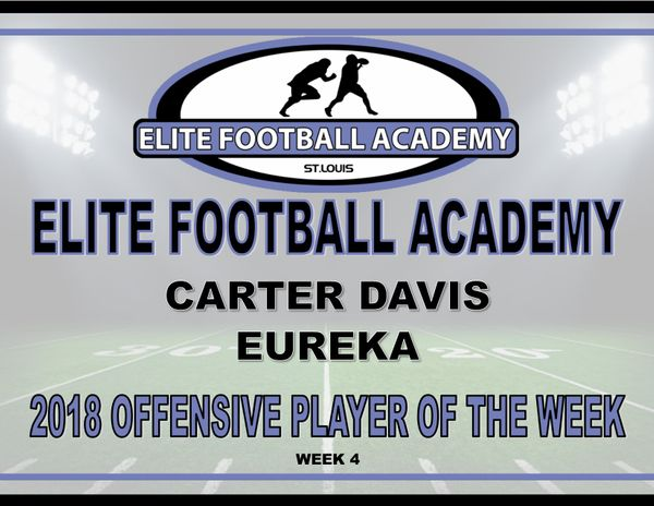 2018  Offensive Player of the Carter Davis Week 4.jpg