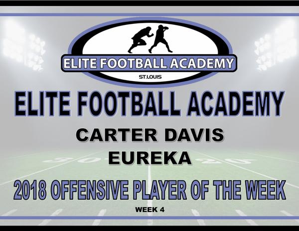 2018  Offensive Player of the Carter Davis Week 4.jpg