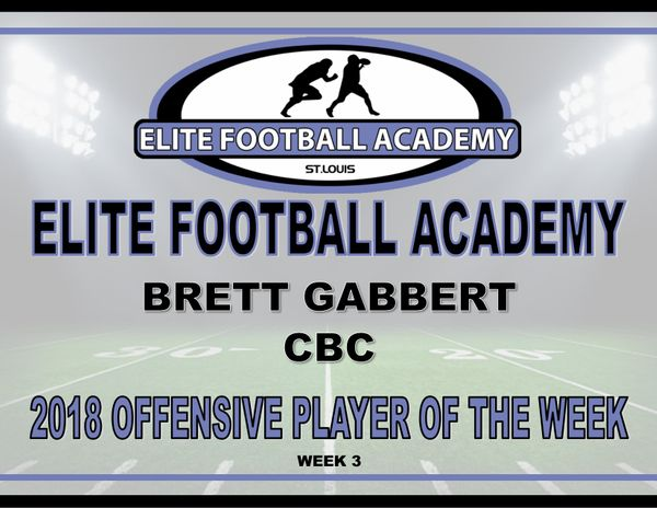 2018  Offensive Player of the Brett Gabbert Week 3.jpg
