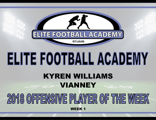 2018  Offensive Player of the Week 1 Kyren Williams.jpg
