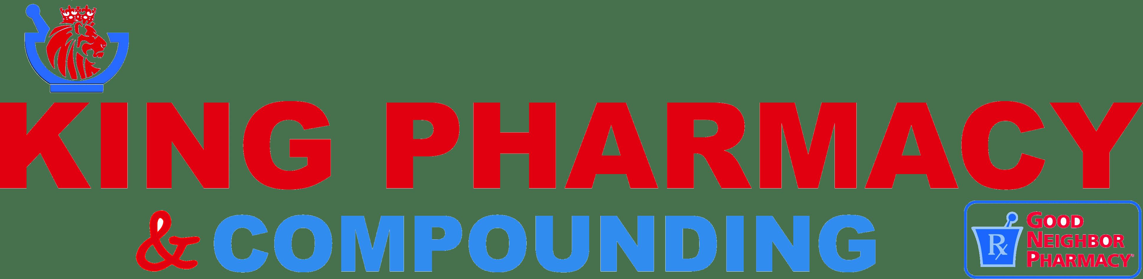 King Pharmacy & Compounding