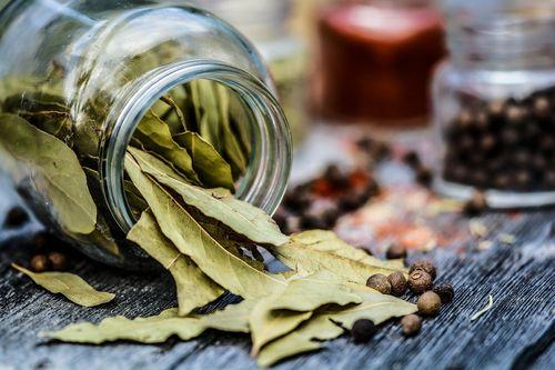 spices-2546297_960_720.jpg