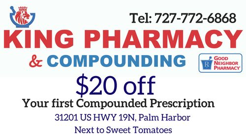 $20 OFF Your first Compounded Prescription (2).jpg